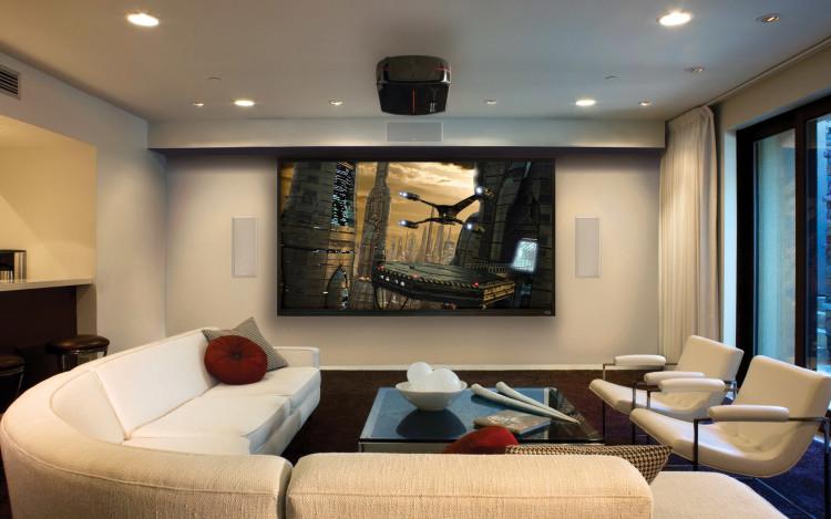 Home Cinema 2