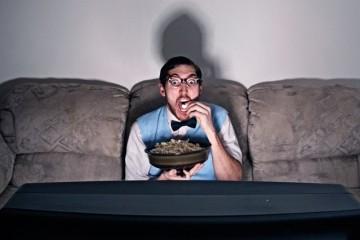 binge-watching-3