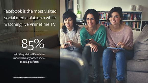 https://www.facebook.com/business/news/From-One-screen-to-Five-The-New-Way-We-Watch-TV