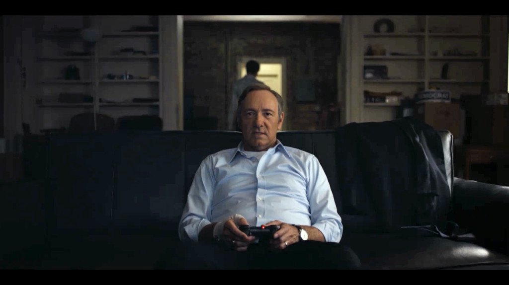 house-of-cards-playstation