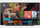 android_tv_introduction_tvframe