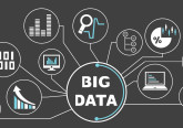 Big-Data-Blog-Image
