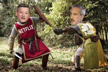 nbc_vs_netflix_comp