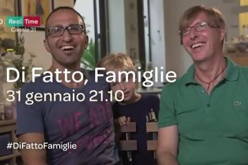 Di_Fatto_Famiglie