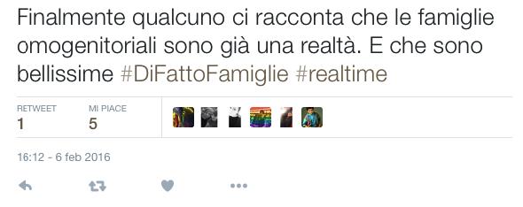 Screenshot Di fatto famiglie 3