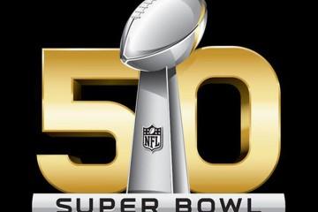 superbowl50_640.0