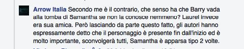 Speculazione_Commento 2