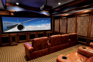 big_home_cinema