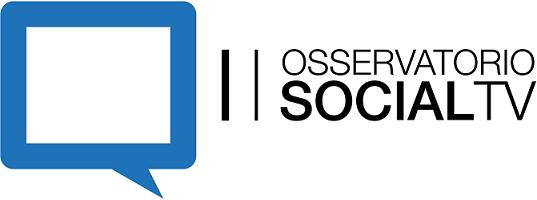 Osservatorio Social Tv