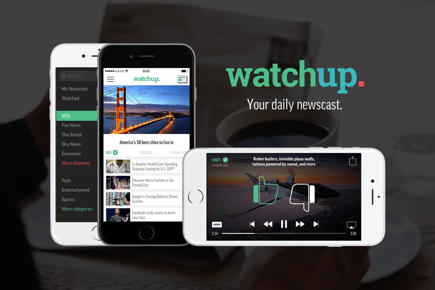 watchup_mobile