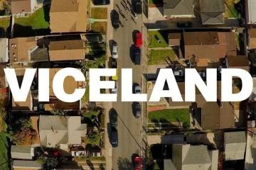Viceland, il canale televisivo di Vice