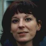 Francesca Sensini