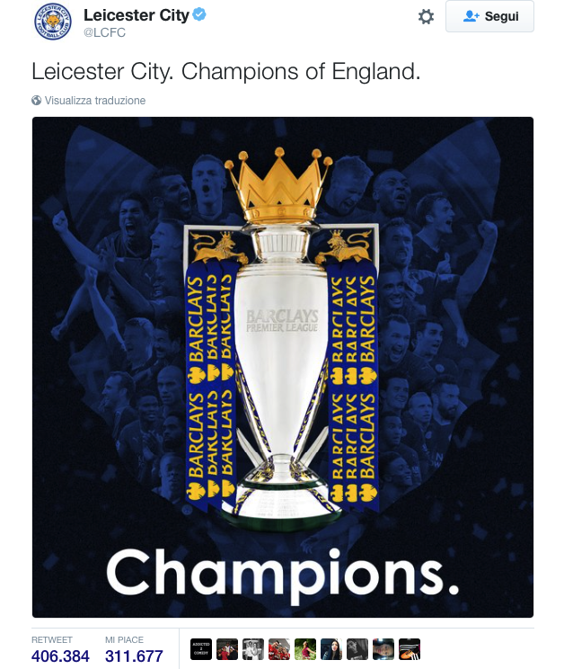 Leicester_Champion