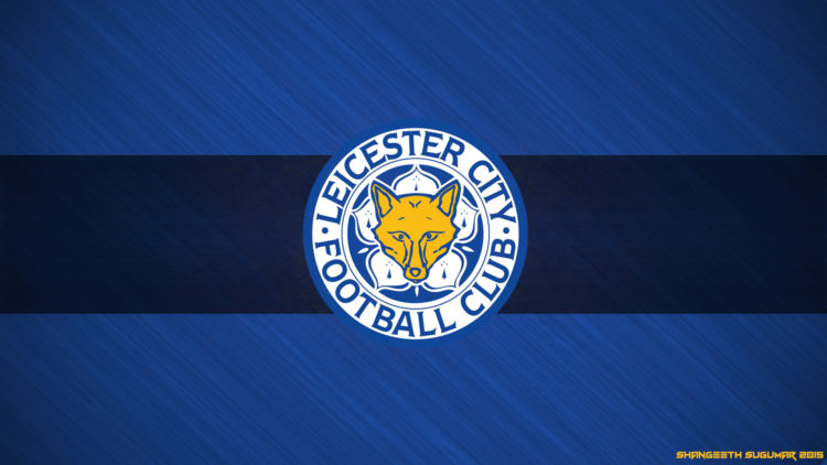 Leicester_FC