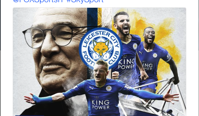 Leicester_premiere league