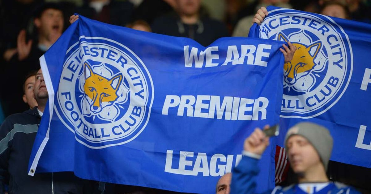 Leicester_premiere_league