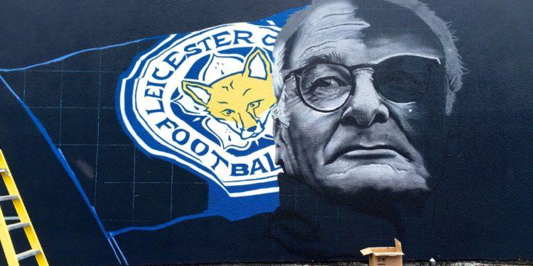 Murales per Ranieri