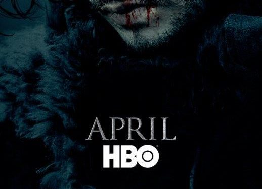 Poster_HBO