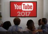 YouTube_unplugged