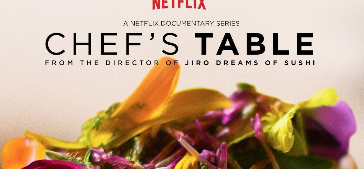 Chefs-Table-TV-show-on-Netflix-season-2-premiere-Chefs-Table-TV-show-canceled-or-renewed