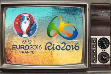 Grandi-Eventi_Euro2016_Rio2016
