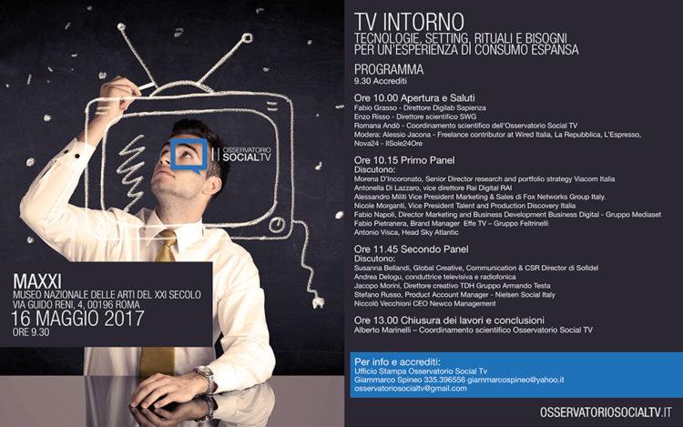 OSSERVATORIO-SOCIAL-TV---PROGRAMMA-2017_11maggio